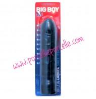 FALLO MAXI BIG BOY 29 x 5,5 cm