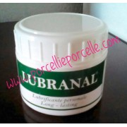 LUBRIFICANTE ANALE LUBRANAL 150 ml